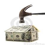 Gagner de l'argent .Viager Immobilier : LE GUIDE