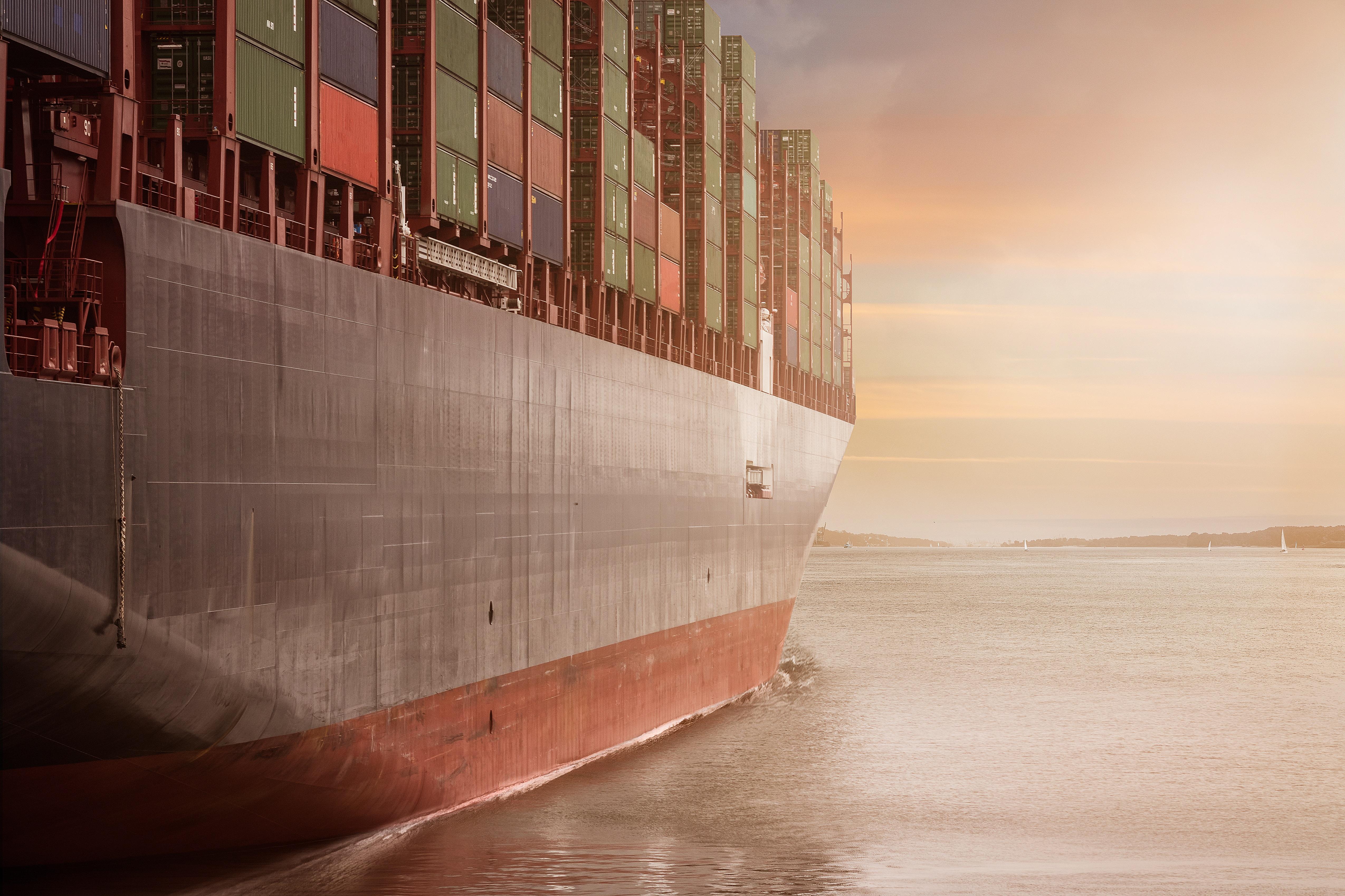 Vendre Des Produits: je gagne ,drop shipping