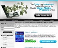 10 façons légitimes de gagner de l'argent et un revenu passif en ligne - Comment gagner de l'argent en ligne