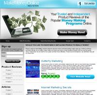10 façons légitimes de gagner de l'argent et un revenu passif en ligne – Comment gagner de l'argent en ligne