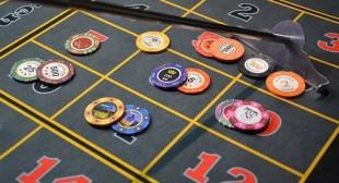 Comment GAGNER 17 000 euros, comment gagner à la roulette , méthode professionnelle