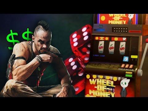 Gagner de l argent en jouant sur internet