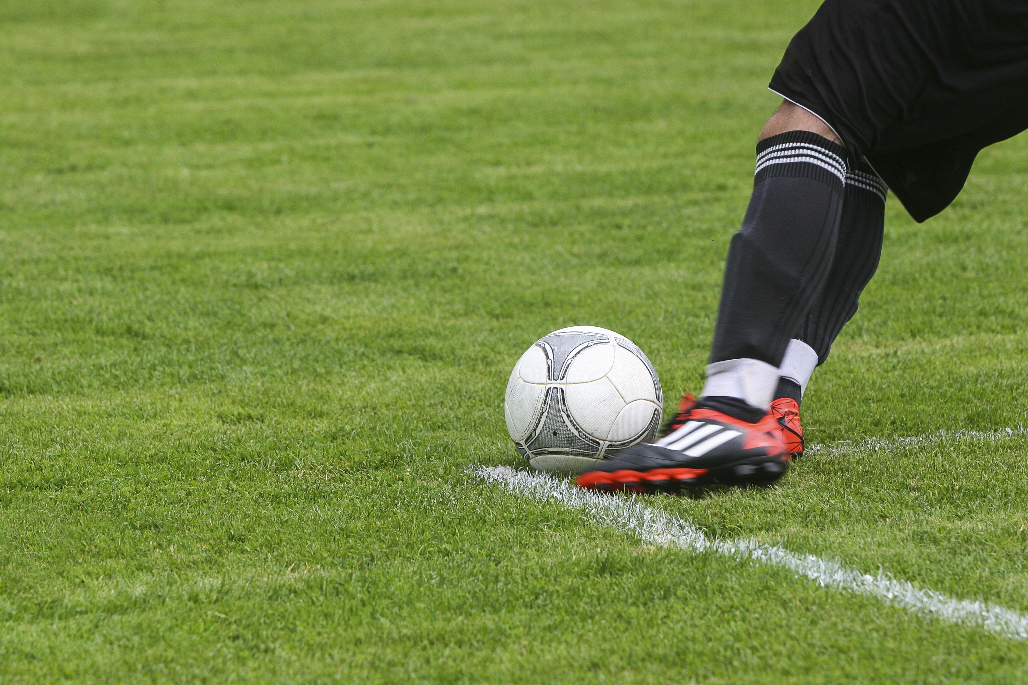 Pronostic foot.Comment GAGNER avec des COTES