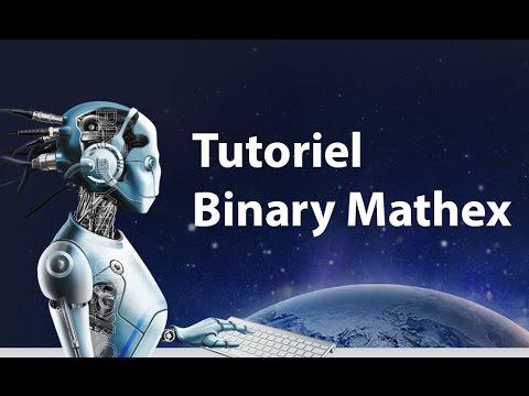 le robot pour gagner en bourse – binary  : avis sur le robot pour gagner en bourse