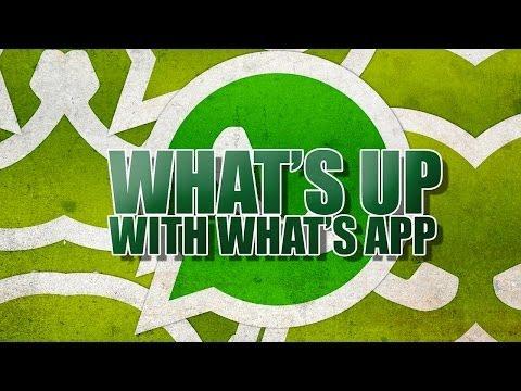 Gagner de l'argent avec Whats App : Facebook  a racheter le réseau de messagerie WhatsApp