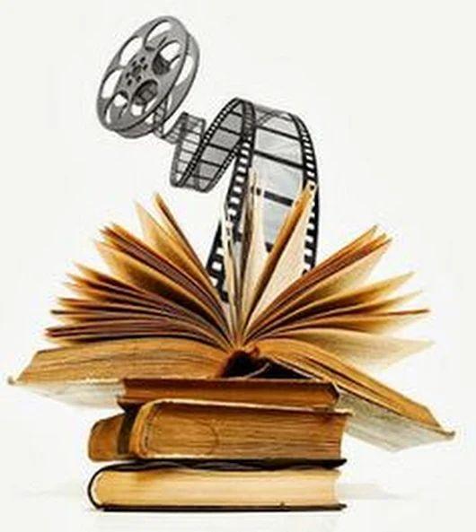 Monlivrepratique - Solutions Pratique Pour La Vie De Tous Les Jours Mon Livre Pratique