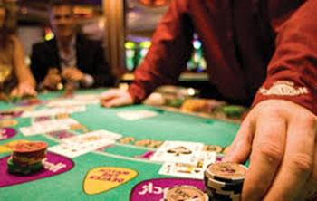 GAGNER AUX JEUX D'ARGENT - Comment Gagner Aux Jeux D'argent ?