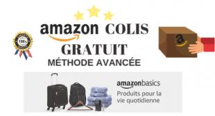 Guide pratique pour recevoir  Colis gratuit et téléchargement des musiques, films, livres. Amazon Prime