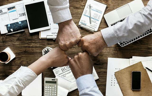 Comment Trouver Un Emploi Job Boulot Travail A Domicile,comment Travailler De Chez Soi