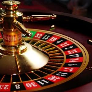 Comment gagner à la roulette sur les numéros pleins méthode pro !