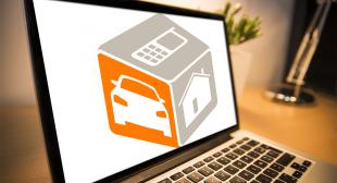 Publicité gratuite pour mon projet – comment avoir du trafic sans budget pub