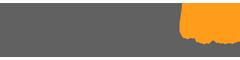 CRM 48 - CRM 48 votre annonce les premiers résultats des moteurs de recherche en moins de 72 ! CRM 48 le plus grand site de publicité de contenu