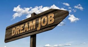 Booster votre CV: Médias sociaux dans la recherche d'emploi