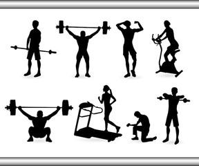 Meilleur programme de renforcement musculaire