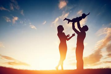 E-coaching-mieux-communiquer En Famille.