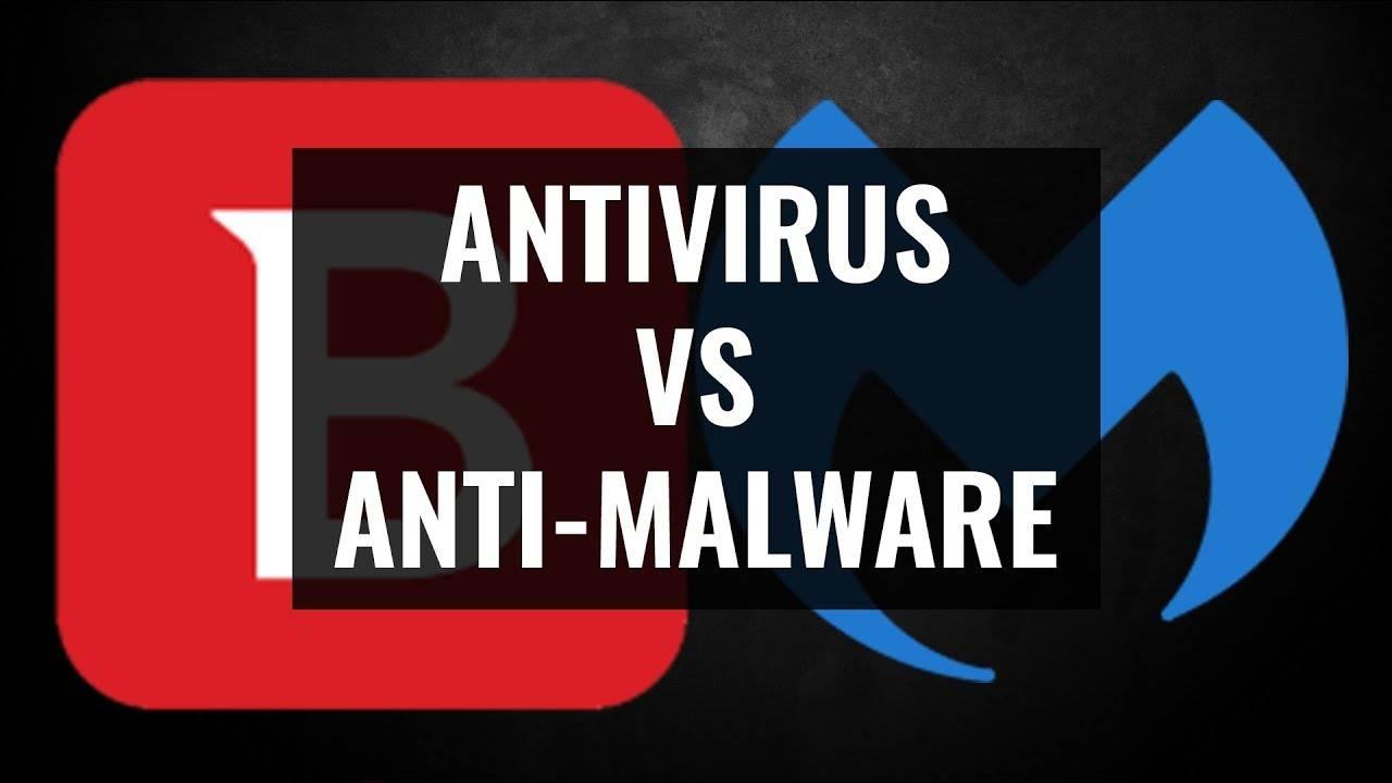 A quoi sert les anti virus.Examen antivirus | Testé contre les logiciels malveillants