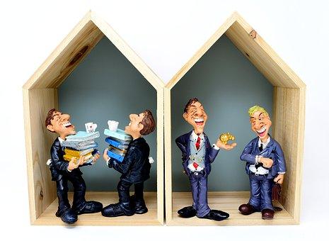 Internal revenu service.Un revenu complémentaire automatique