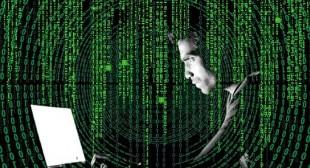 Cybercriminalité vol d'identité : comment se protéger ? [PDF] Cybercriminalité – Statistique