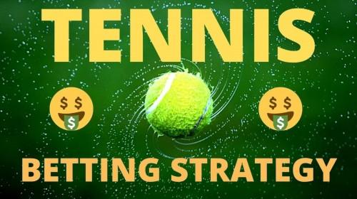 Tennis Paris sportifs - Conseils de paris sur le tennis 2400 euros en une heure.