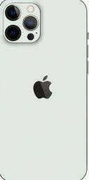 Obtenez le tout nouvel iPhone 12 Pro !