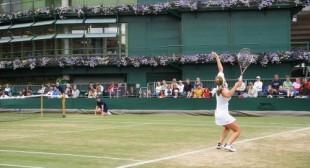 Tennis Paris sportifs – Conseils de paris sur le tennis 2400 euros en une heure.
