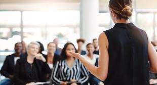 Business de formation en ligne fondateur de booster learning