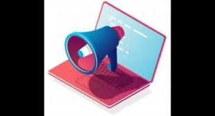 Objectifs et stratégie dans la publicité. Comment se faire connaitre sur internet sans publicité ?